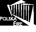 Polska Eire | PolskaEire Festival 2016