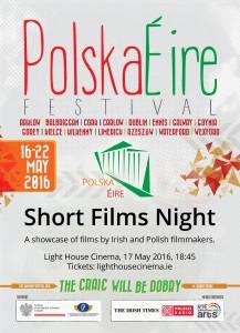 05 Poster Short Films