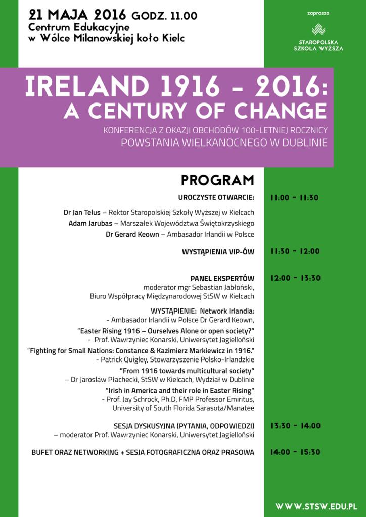 PROGRAM-ester-rising-conference
