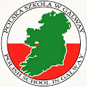 logoPolish School in Galway